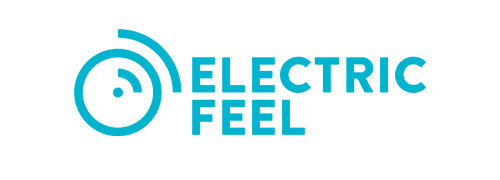 ElectricFeel logo